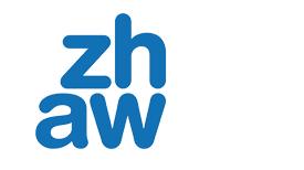 zhaw logo inner