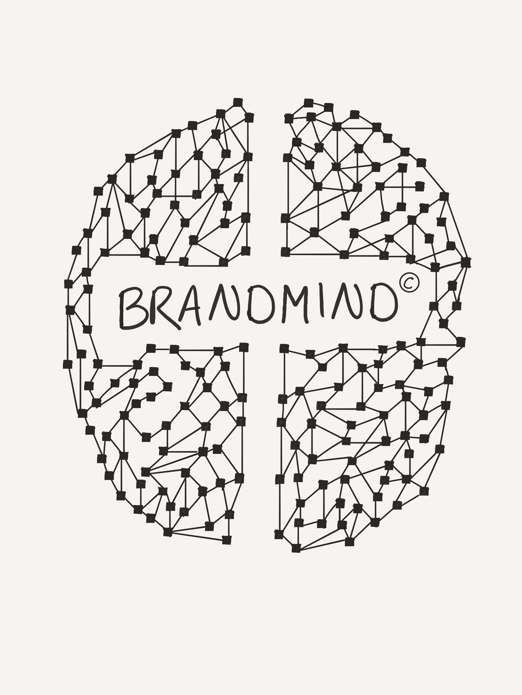 Paper.Brandmind.19
