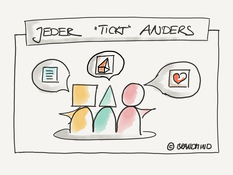 ps_ticktanders